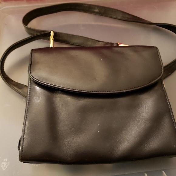 Worthington Handbags - Worthington Crossbody